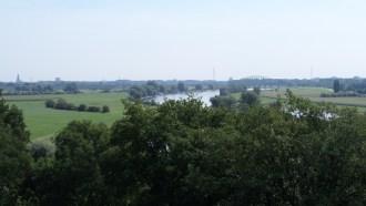arnhem-sightseeing