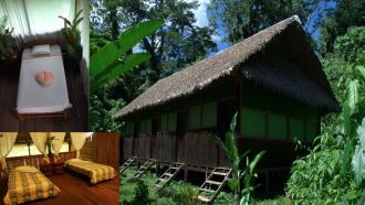 tambopatanationalreserve-sightseeing