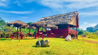 viñales-sightseeing