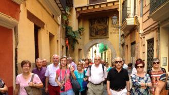 valencia-sightseeing