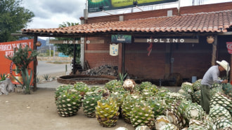 sancristobaldelascasas-sightseeing