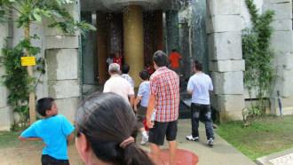 kualalumpur-sightseeing