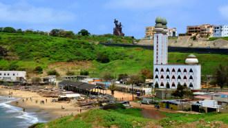 dakar-sightseeing