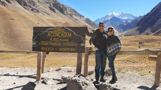 mendoza-sightseeing
