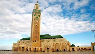marrakech-sightseeing