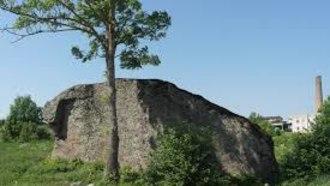 aruküla-sightseeing