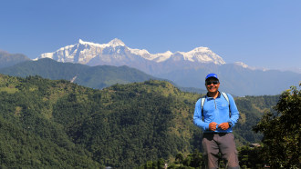 pokhara-sightseeing