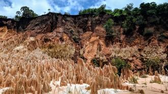 antananarivo-sightseeing