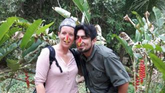puertomaldonado-sightseeing