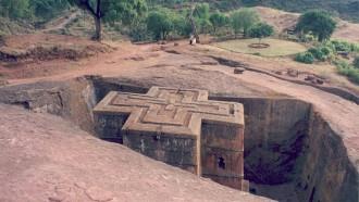addisababa-sightseeing