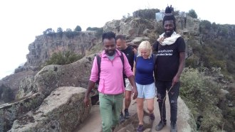 lalibela-sightseeing