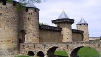 carcassonne-sightseeing