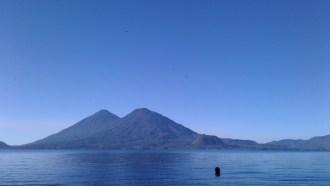 guatemalacity-sightseeing