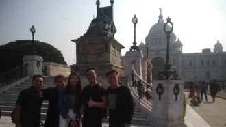 calcutta-sightseeing