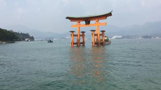 hiroshima-sightseeing