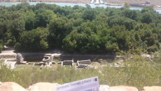 tirana-sightseeing