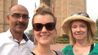 newdelhi-sightseeing