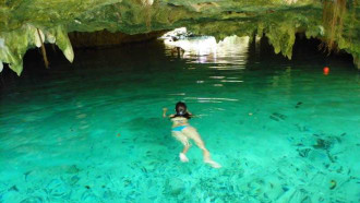 cancun-sightseeing