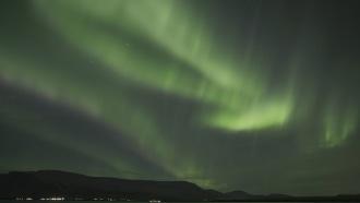 reykjavik-sightseeing