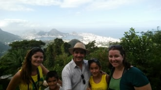 riodejaneiro-sightseeing