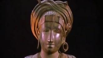 mahabalipuram-sightseeing