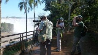 sanpedromisiones-sightseeing