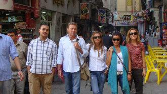 cairo-sightseeing
