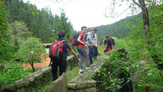 bilbao-sightseeing