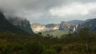 chapadadiamantinanationalpark-sightseeing