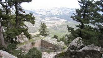 kyrenia-sightseeing