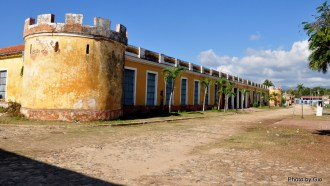 trinidad-sightseeing