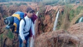 dakhla-sightseeing