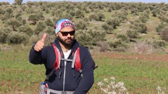 deadsea(jordan)-sightseeing