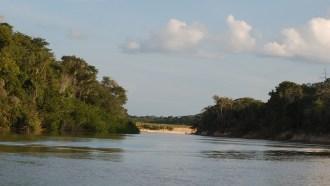 rupununiriver-sightseeing