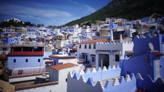 fez-sightseeing