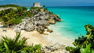cancun-sightseeing