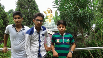 patna-sightseeing