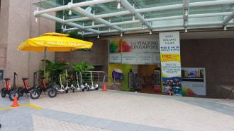 singapore-sightseeing