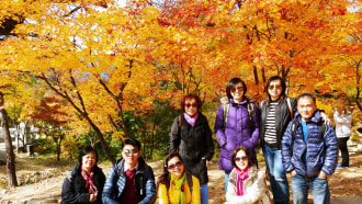 seoul-sightseeing