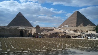 giza-sightseeing