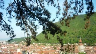brasov-sightseeing