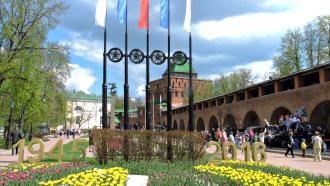 nizhniynovgorod-sightseeing
