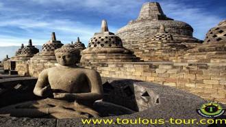 yogyakarta-sightseeing