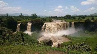 bahirdar-sightseeing