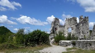 zagreb-sightseeing