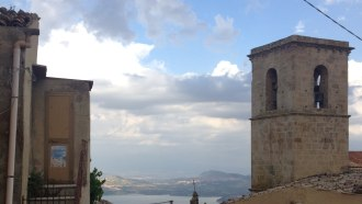 taormina-sightseeing