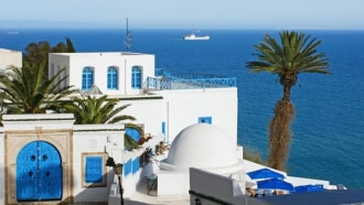 sousse-sightseeing