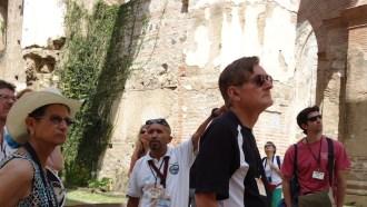 antiguaguatemala-sightseeing