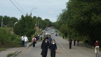 odesa-sightseeing