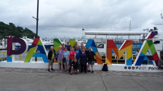 panamacity-sightseeing